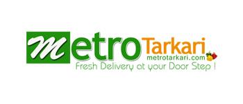 metro-takari-thumb