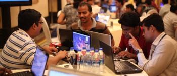 9 Startups Graduate From Microsoft Accelerator in Bangalore