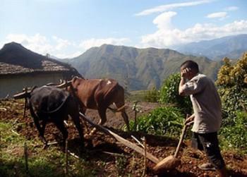 nepal_mobile