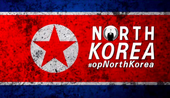 op-north-korea