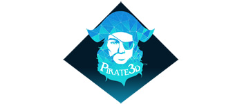 pirate3d-thumb