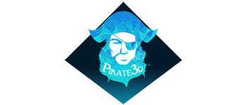 pirate3d-thumb