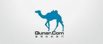 $1 Billion US IPO Coming Soon for China's Qunar?