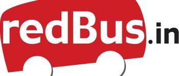 redbus thumb
