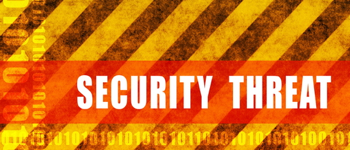 security-threat