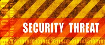 security-threat