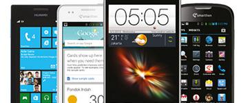 smartfren phones thumb