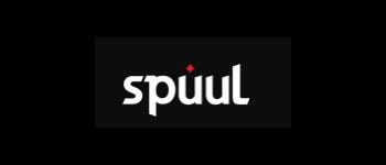 spuul-thumb-logo