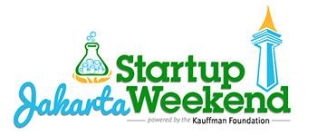 startup weekend jakarta thumb