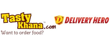 tastykhana delivery hero thumb