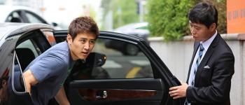 uber korea thumb