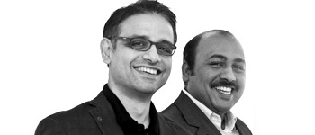 versv founders