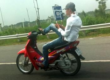 via vietnamnet.vn