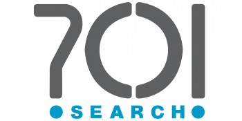 701search logo