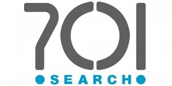 701search logo