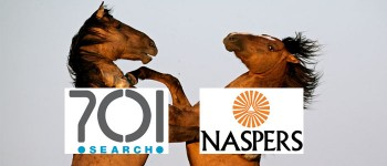 701search naspers