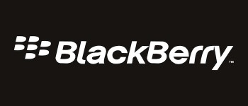 Blackberry-Logo1