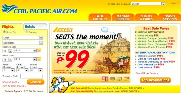 Cebu-Pacific-Air