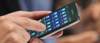 China Has 460 Million Mobile Netizens