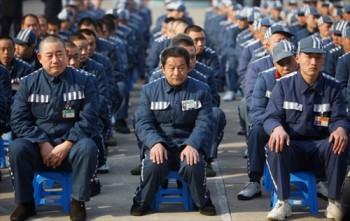 China-Prisoners-Male