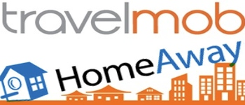 HomeAway acquires Travelmob
