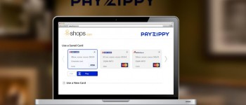 India's Flipkart Launches Payzippy