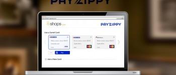 India's Flipkart opens its Paypal-esque e-payment service to the public