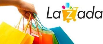 Lazada-thumbnail