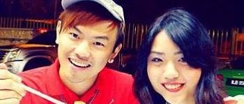 Malaysian Sex Bloggers
