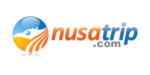 NusaTrip thumb