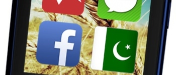 Pakistan mobile, thumbnail