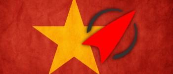 Rocket Internet in Vietnam