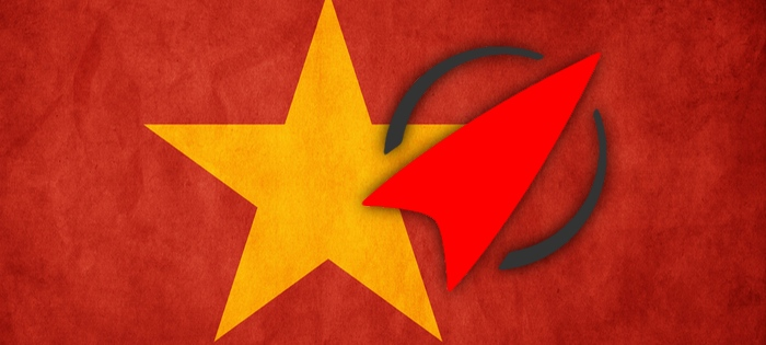 Vietnam E-Commerce Startups Are Struggling In The Face Of Rocket Internet