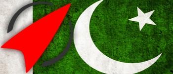 Rocket Internet, startups in Pakistan