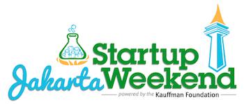 Startup Weekend Jakarta