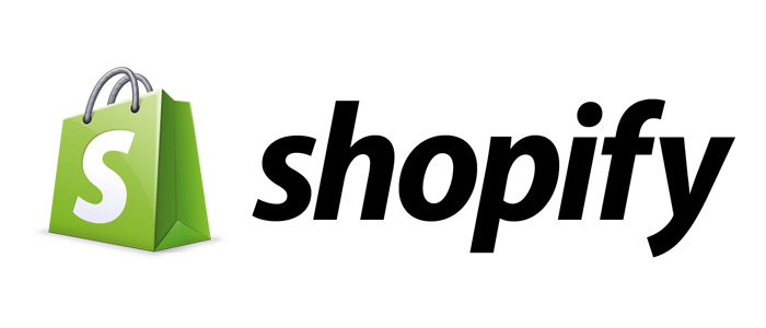 Shopify Gets Serious in Asia, $1 5B in Products To Be Sold
