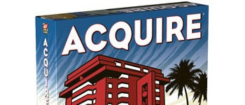 acquire-thumb