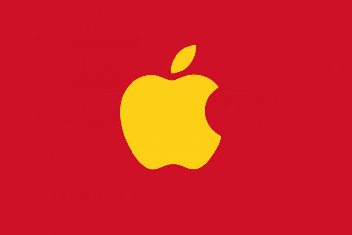apple-vietnam
