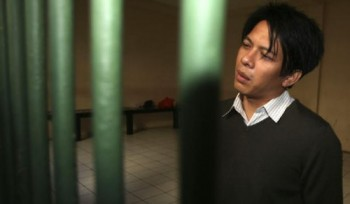 ariel peterpan jailed