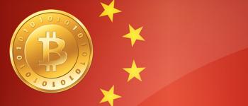 bitcoin-china-thumb
