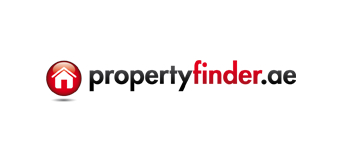 catcha-propertyfinder-thumb