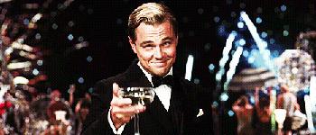 cheers_leonardo_dicaprio