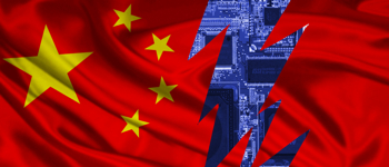 Why China Doesn't Produce Disruptive Technologies…Yet