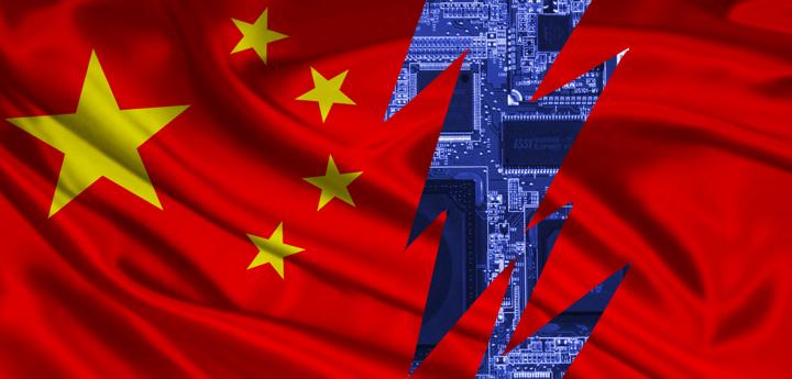 china-disruptive-tech