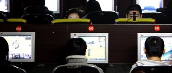 china-internet-cafe-thumb