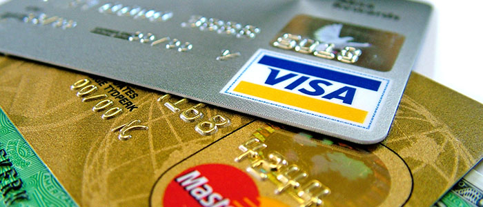 credit cards thumb