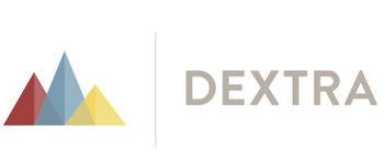 dextra-official-launch