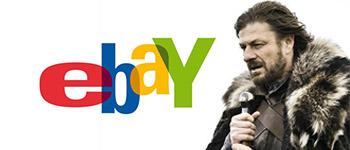 ebay indonesia plasa thumb