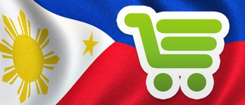ecommerce in the philippines