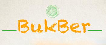 BukBer